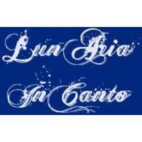 LunAria InCanto