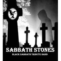 Sabbath Stones