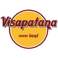 Visapatana