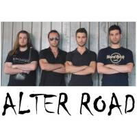 ALTER ROAD