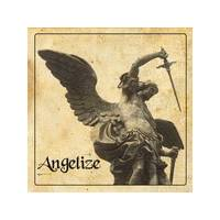 Angelize