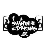 Shinin'Dreams