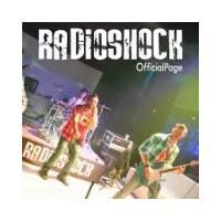 RADIOSHOCK