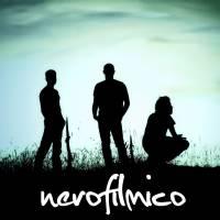 Nerofilmico