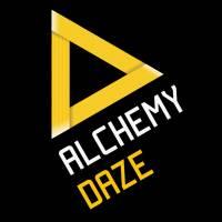 ALCHEMY DAZE