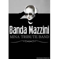 Banda Mazzini