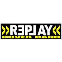 REPLAY Coverband