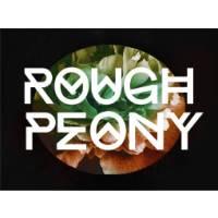 ROUGH PEONY