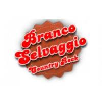 BRANCO SELVAGGIO