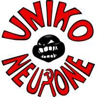 Uniko Neurone