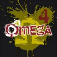 Omega 4