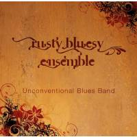 Rusty Bluesy Ensemble