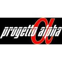 progetto alpha