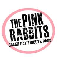The Pink Rabbits