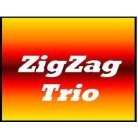 ZigZag Trio