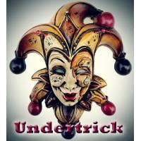 Undertrick
