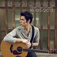 Stefano Lombardo