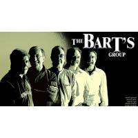 the bart's group