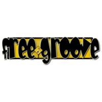 Free Groove
