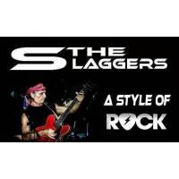 THE SLAGGERS