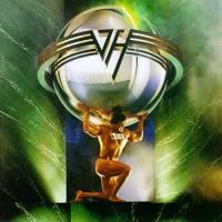 5150 Van Halen Tribute Band