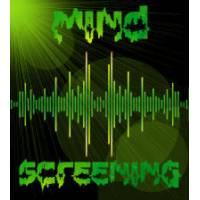 Mind Screening
