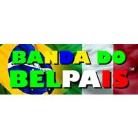 Banda do Belpais