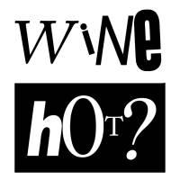 Winehot