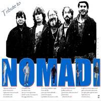 Forever Nomadi