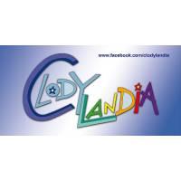 CLODYLANDIA