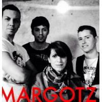 Margotz