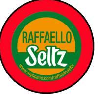 Raffaello Seltz