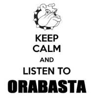 ORABASTA