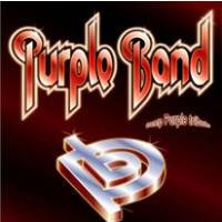 Purple Band