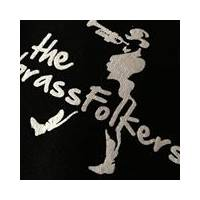 The Brass Folkers