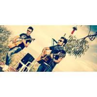Bano e Romone Acoustic Duo