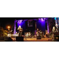 TuttiQuiLive Claudio Baglioni Cover Band