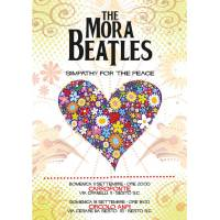 the morabeatles