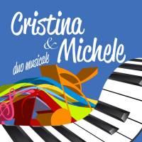 Cristina e Michele - Duo Musicale
