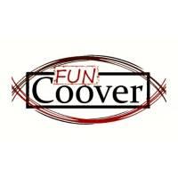 Fun Coover