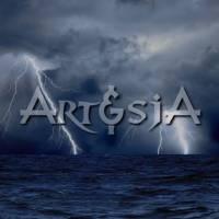 ARTESJA