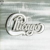 Chicago Transit Authority cover band