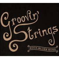 Groovin'Strings