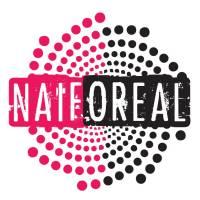 Naiforeal