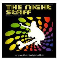 The Night Staff