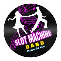Slot Machine Band