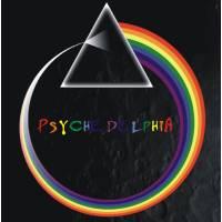PSYCHEDELPHIA