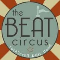 The Beat Circus rock'n'roll beat band