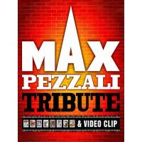 Max Pezzali Tribute Band