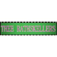 Thee Rathskellers